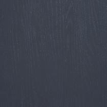 sidney blue nightstand