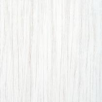 sidney white nightstand