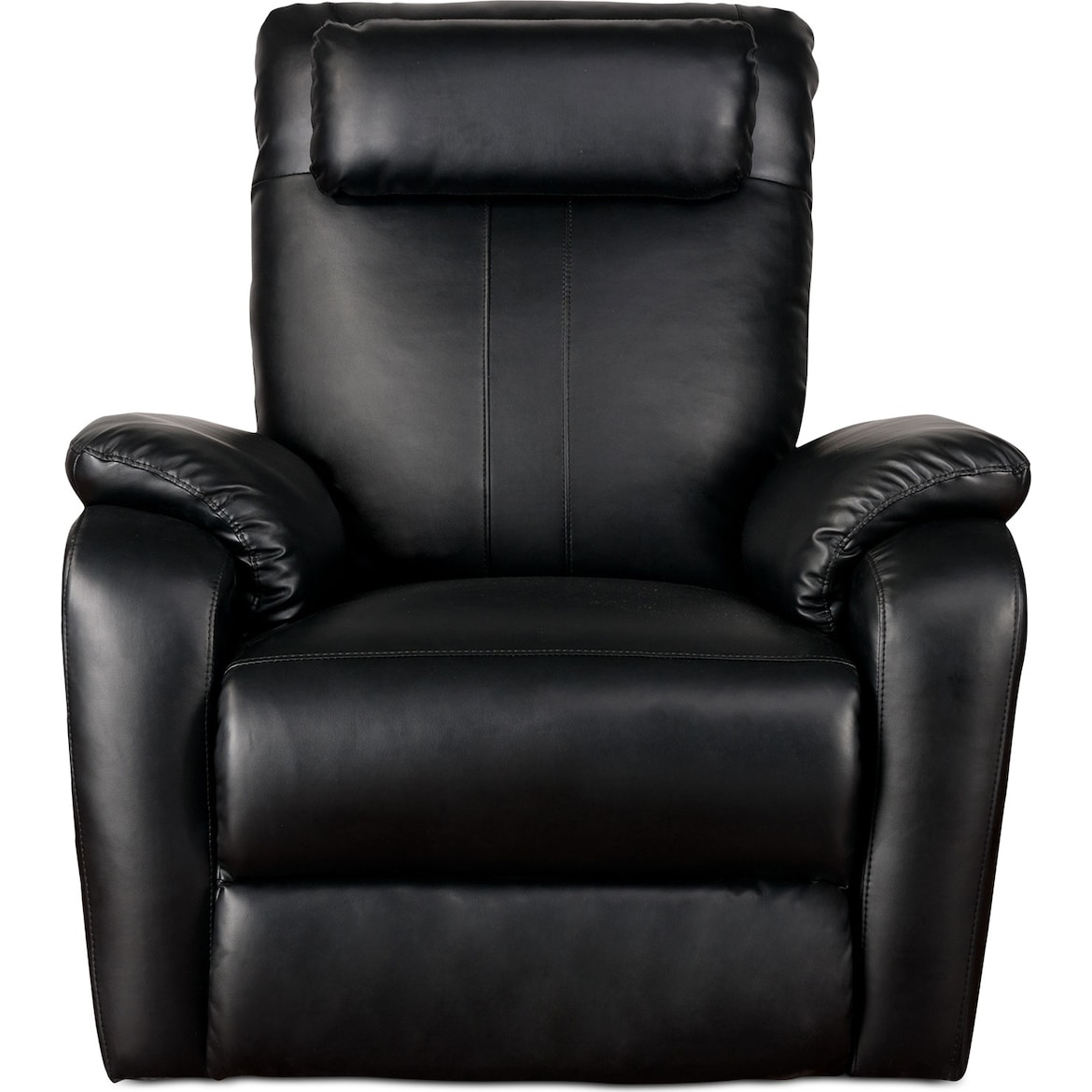 Sparta Rocker Recliner   Value City Furniture and Mattresses on Sparta Outdoor Living id=98565