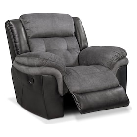 Reclining Chairs Value City Furniture