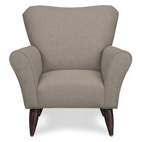 Kady Performance Accent Chair