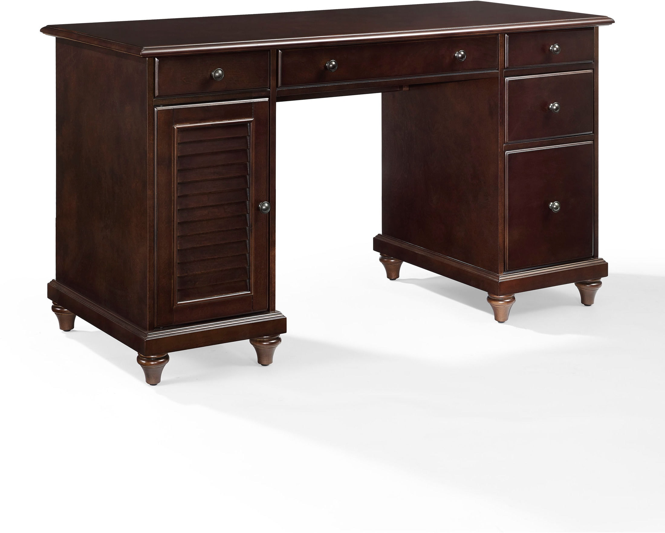 Home Office Furniture - Theo Desk
