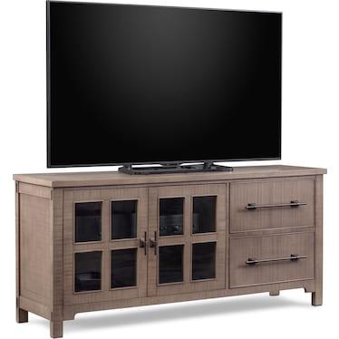 Tiburon TV Stand