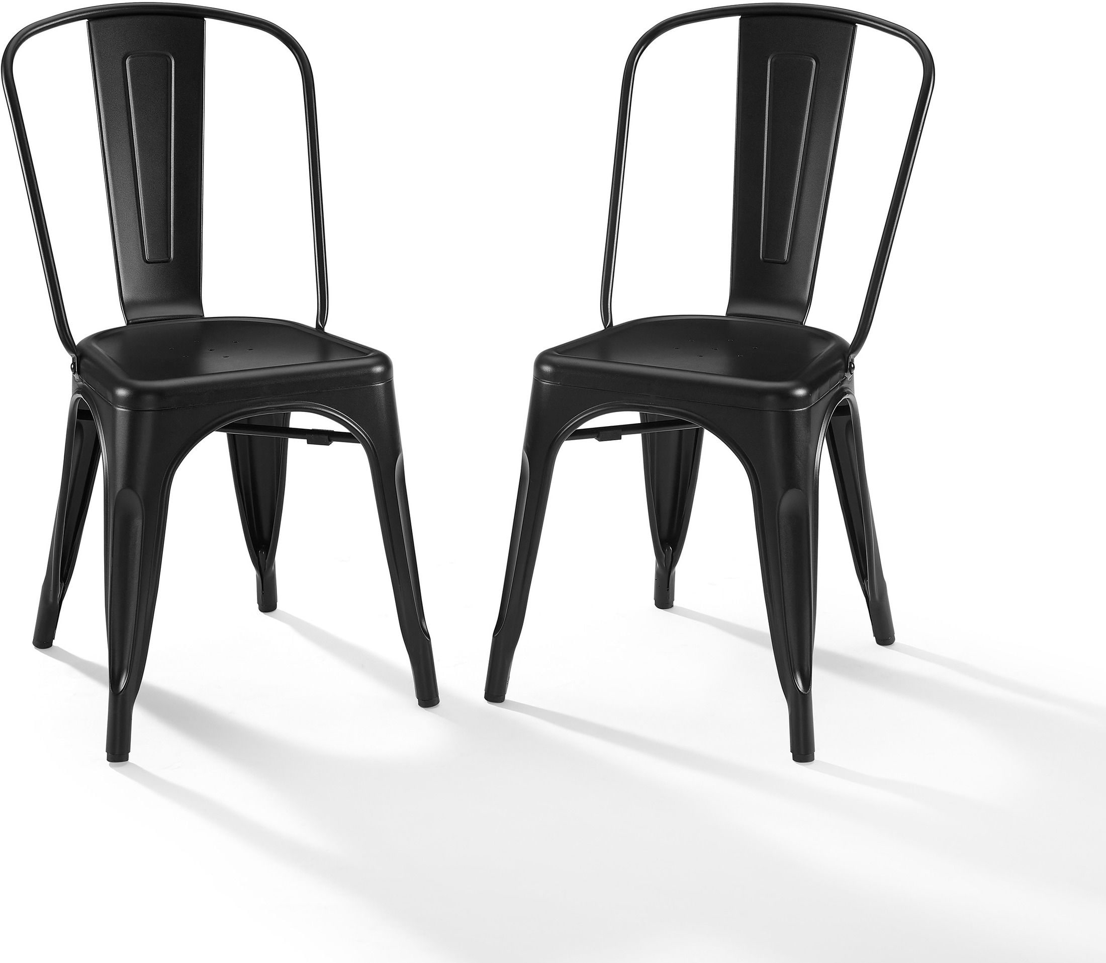 Dining Room Furniture - Tori Set of 2 Chairs