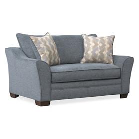Trevor Twin Sleeper Chair and a Half