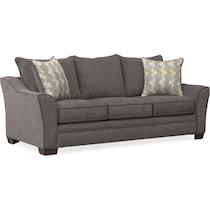 trevor gray sofa