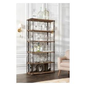Veronica Bookcase