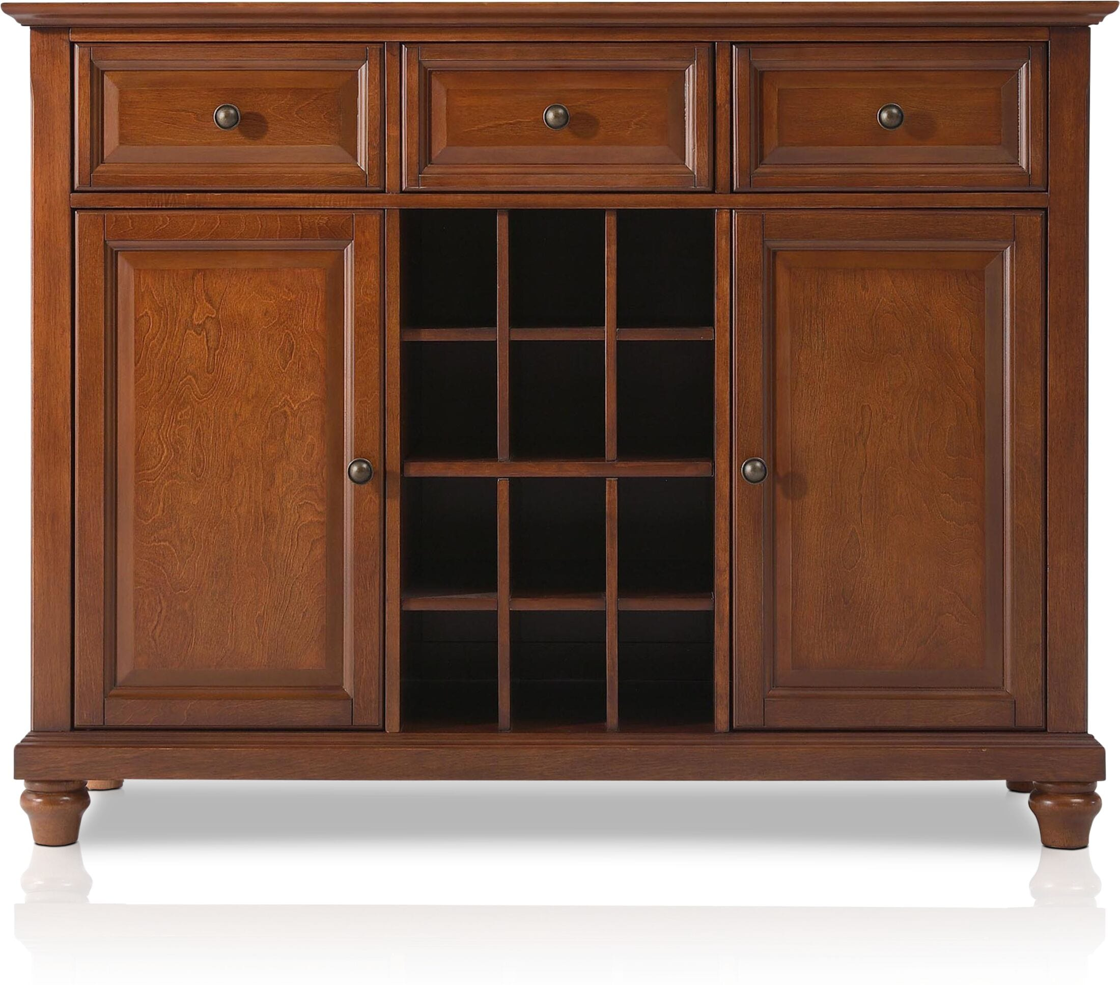 Dining Room Furniture - Viva Buffet