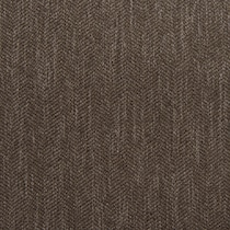 weddington charcoal swatch