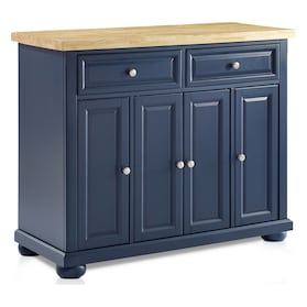 Wendy Kitchen Island