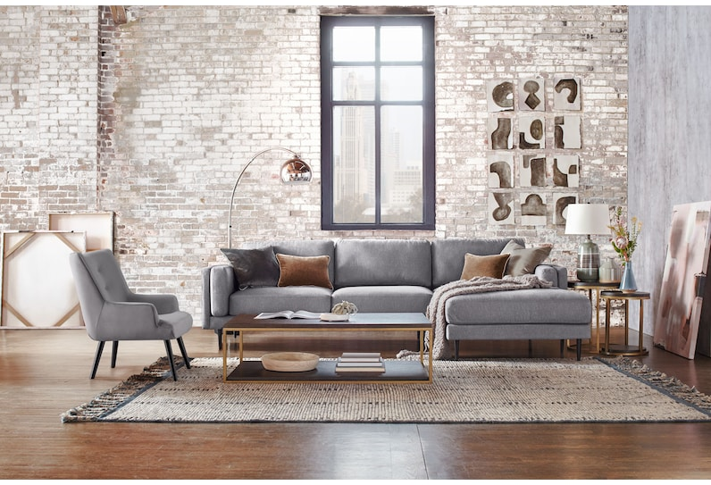 west end upholstery main image