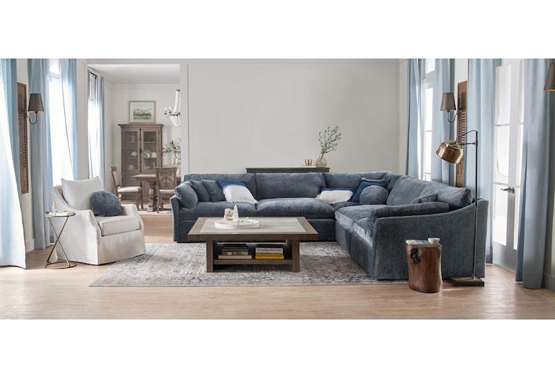 westport upholstery main image