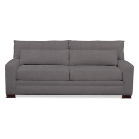 Winston Performance Fabric Sofa