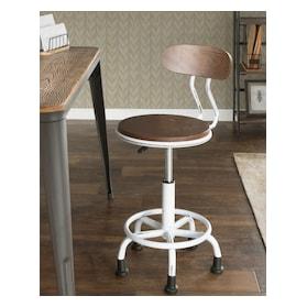 Zac Office Chair