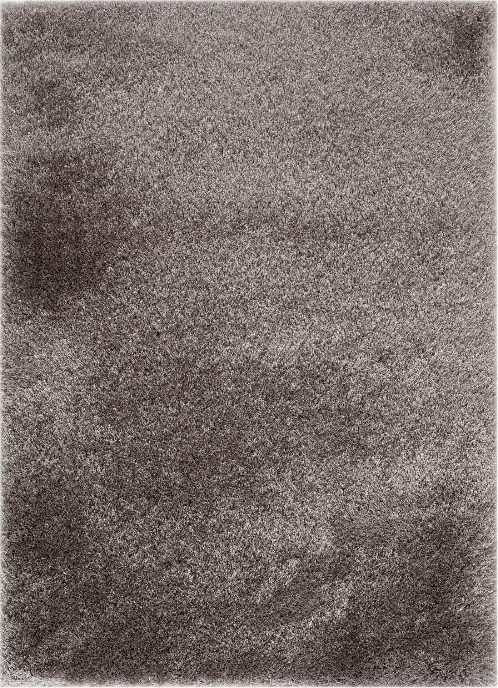 Rugs - Zanca Area Rug - Gray