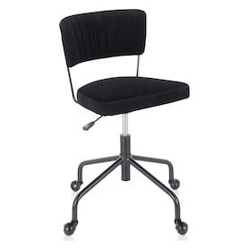 Zella Office Chair