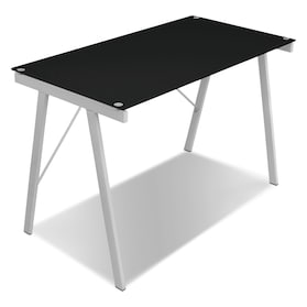 Zone Desk